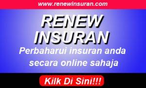ads reneewins