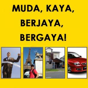Ad Jutawan Takaful4
